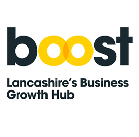 boost-lancashire