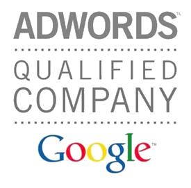 google-ads-qualified-company