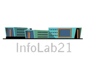 infolab-21