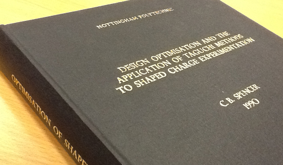 carl-spencer-multi-variate-testing-thesis