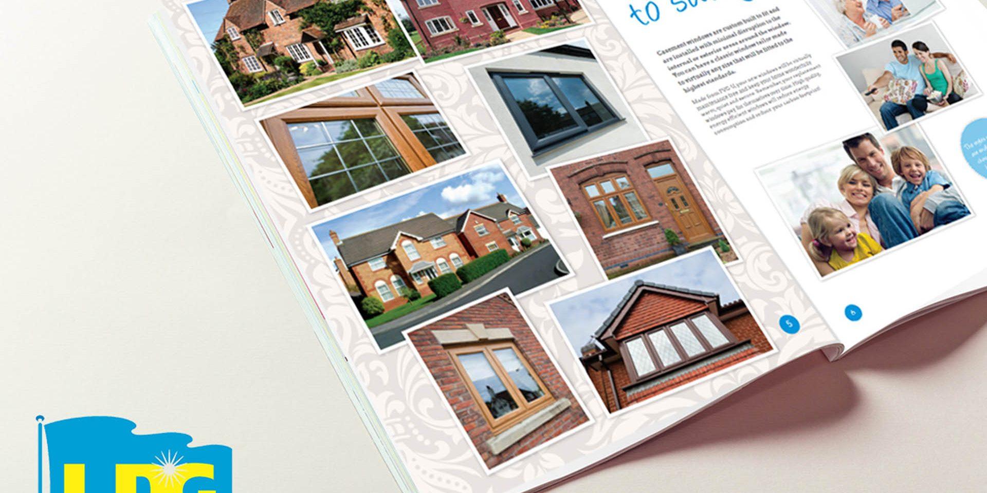 LDG-brochure-lancashire