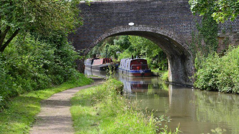 contact-thule-media-lancashire-chorley