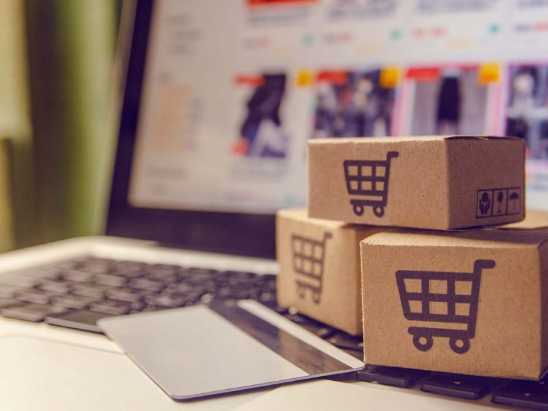 create-ecommerce-solutions