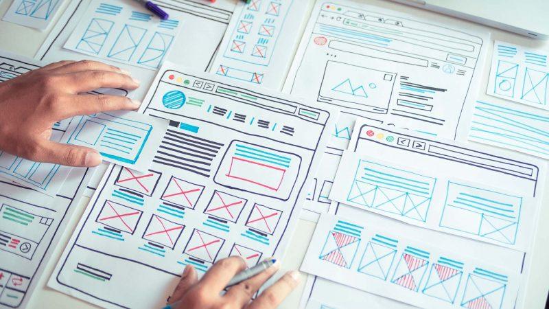 create-ux-design-cms-layouts