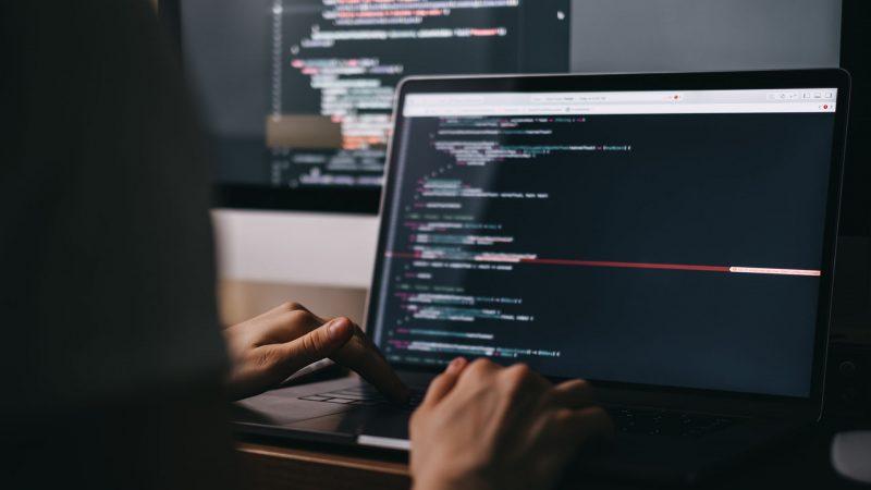 create-web-development-applications