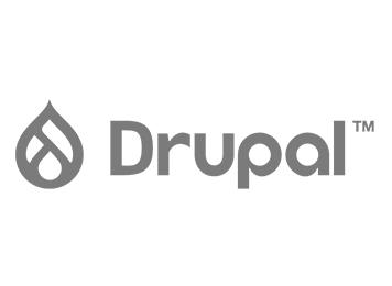 drupal-website-design