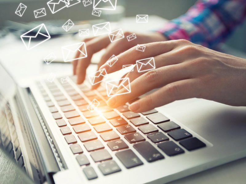 email-marketing-lancashire