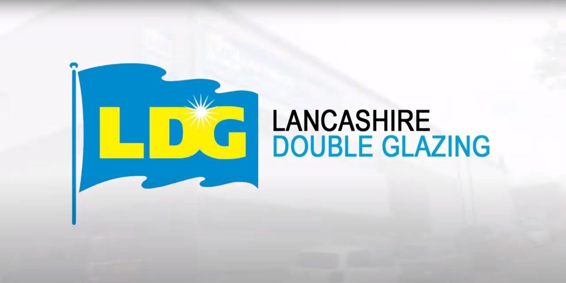 lancashire-double-glazing-video