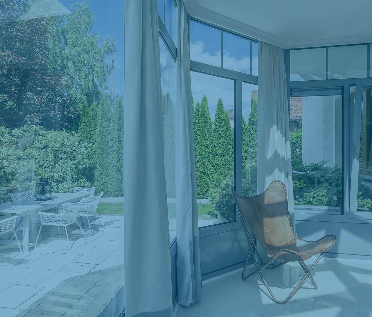 lancashire-double-glazing-wordpress-website-design