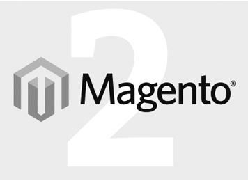 magento-2-ecommerce-development