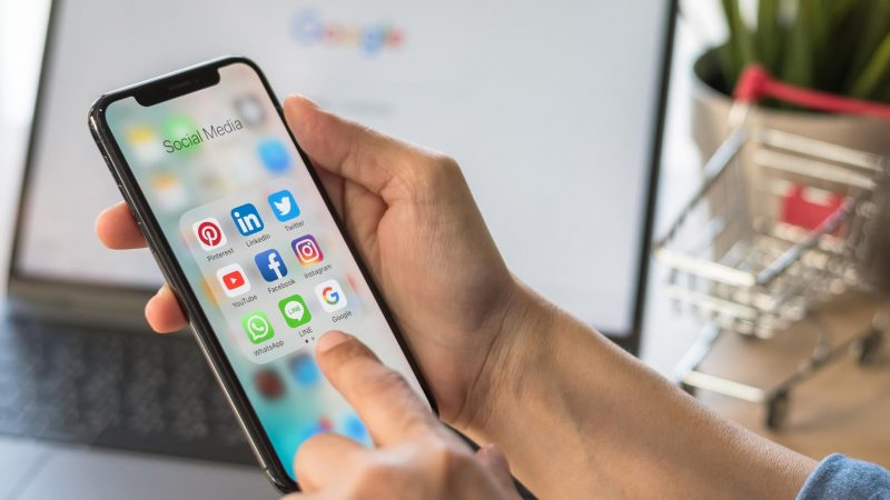 social-media-marketing-lancashire