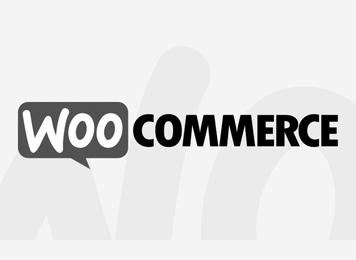 woocommerce-ecommerce-development