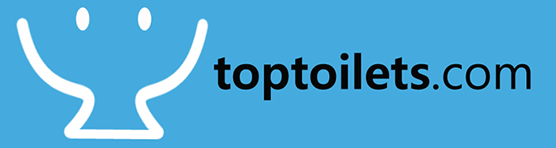 top-toilets
