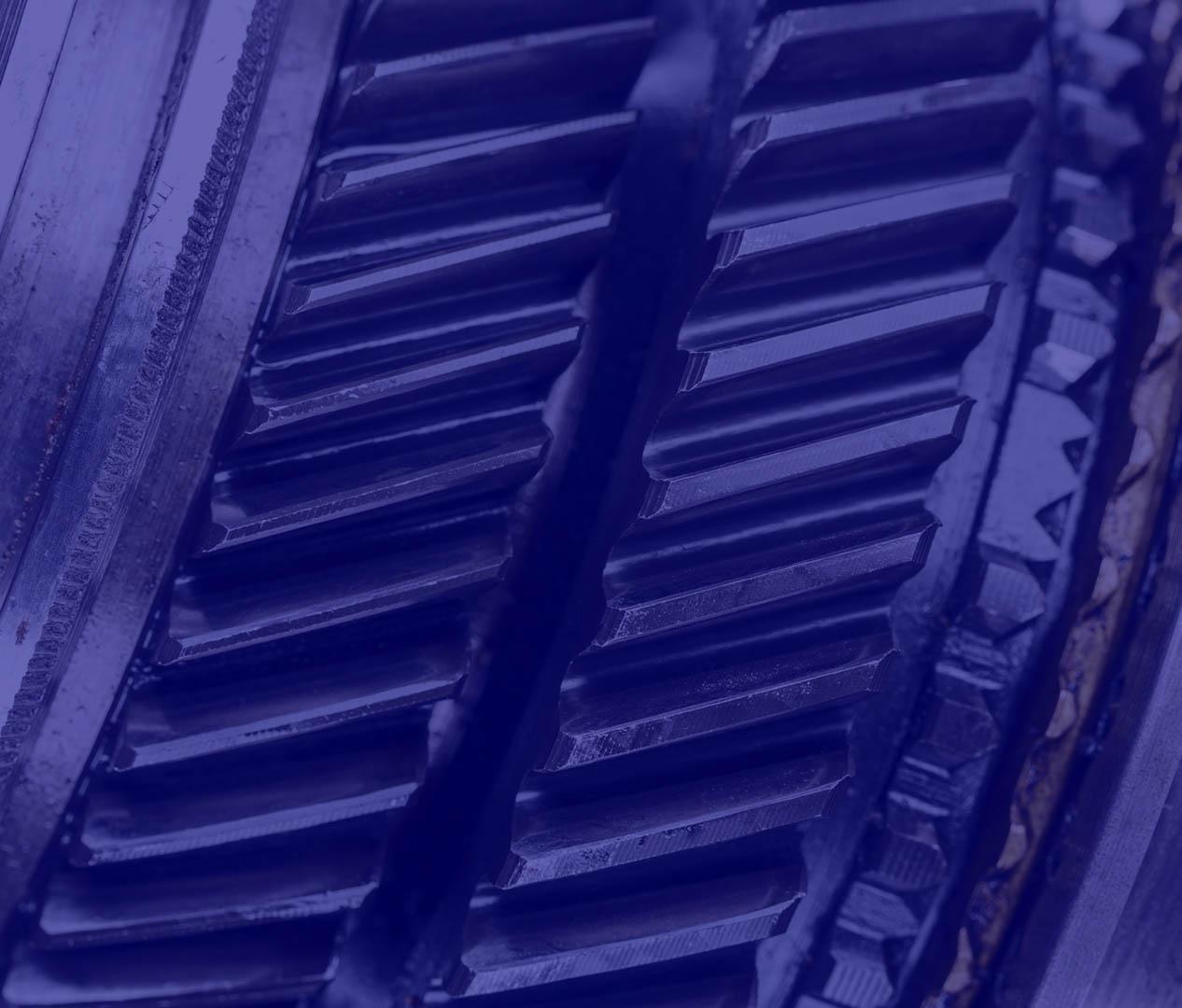 hle-engineering-website