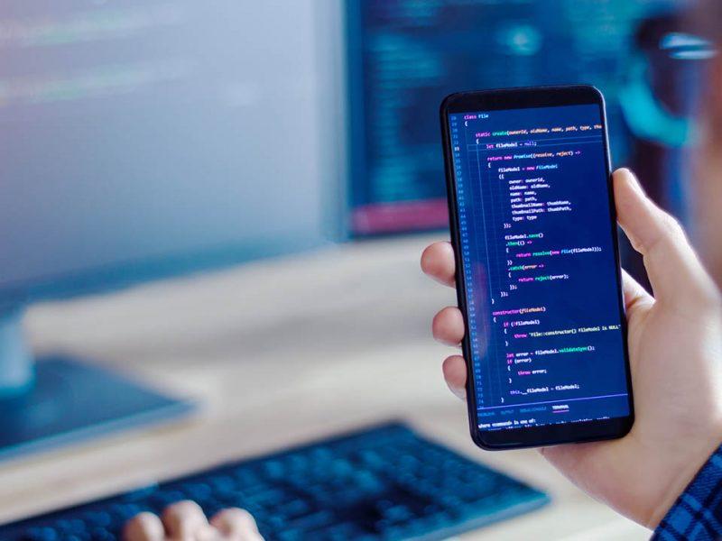 bespoke-code-software