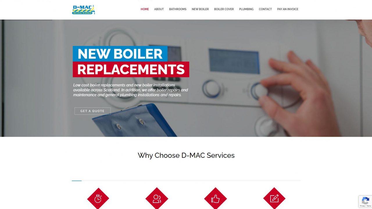 d-mac-scotland-website-design
