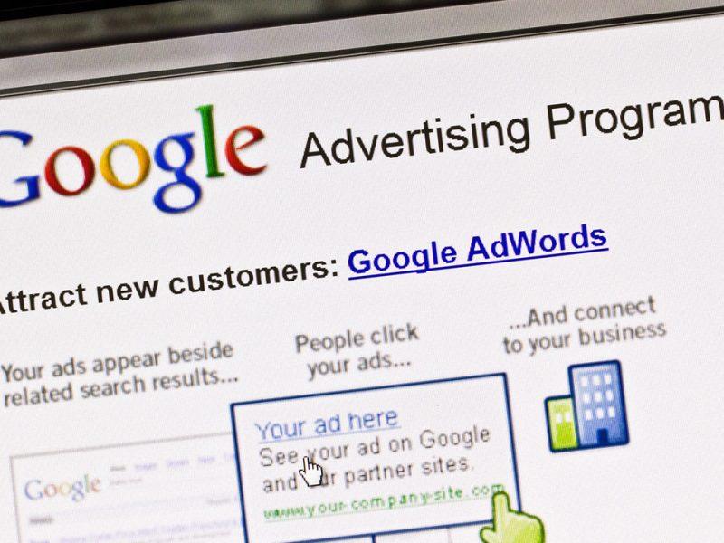 google-ads-news-thule-media